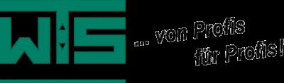 WTS Schaltgeräte GmbH